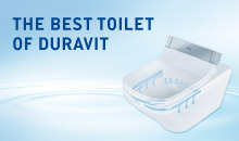 the_best_toilet_of_duravit_220x130.jpg